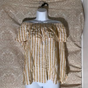 Women blouse.